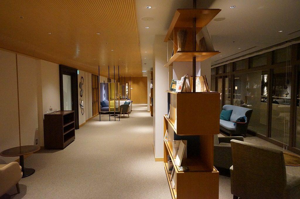 志摩観光ホテル