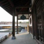 白金台瑞聖寺