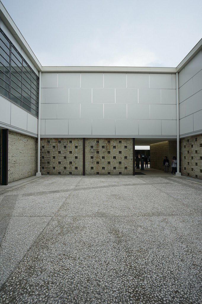 鎌倉文華館