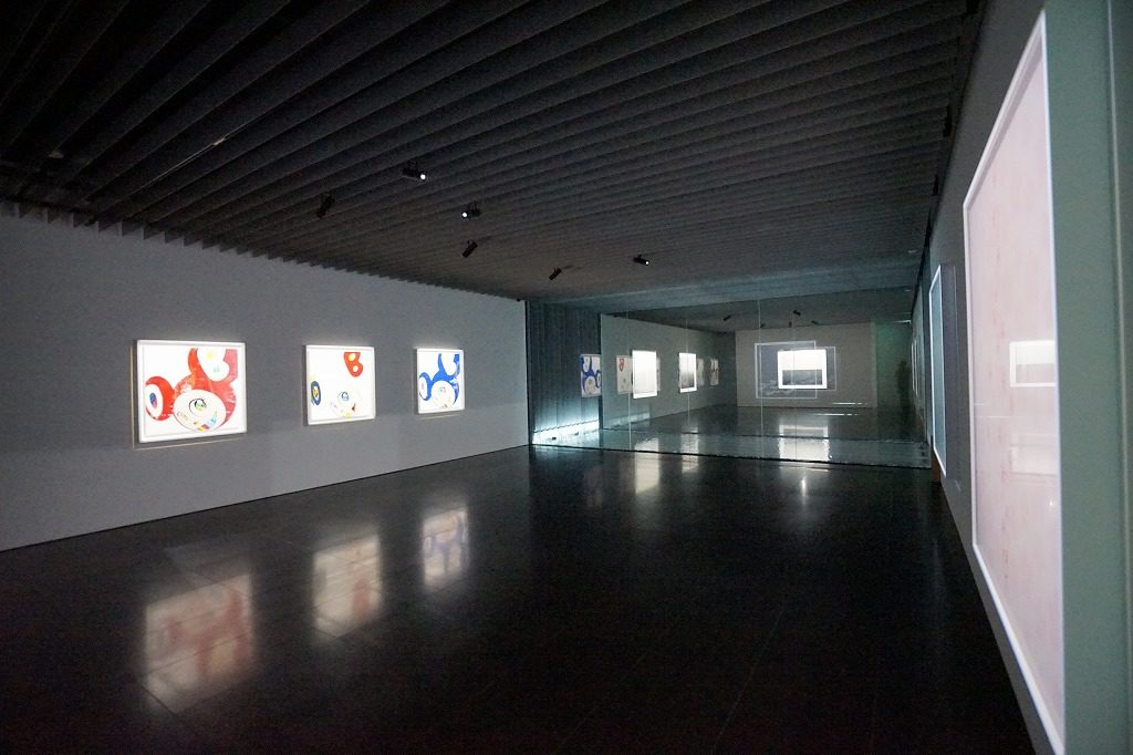 comico art museum