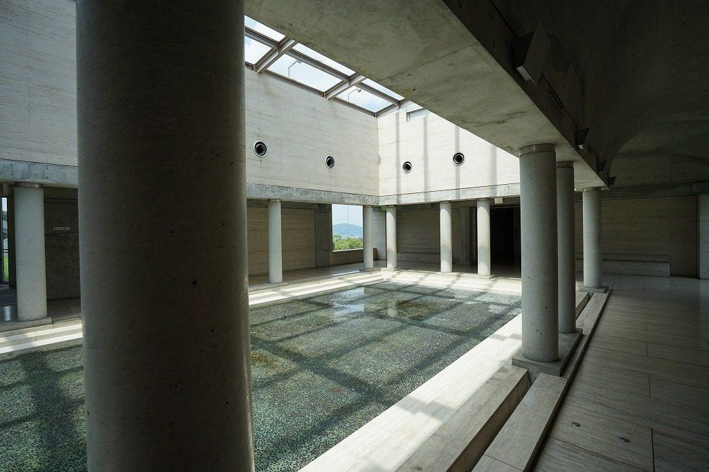 北九州市立美術館アネックス
