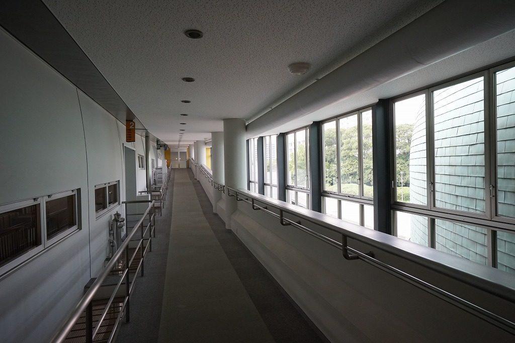 北九州市図書館