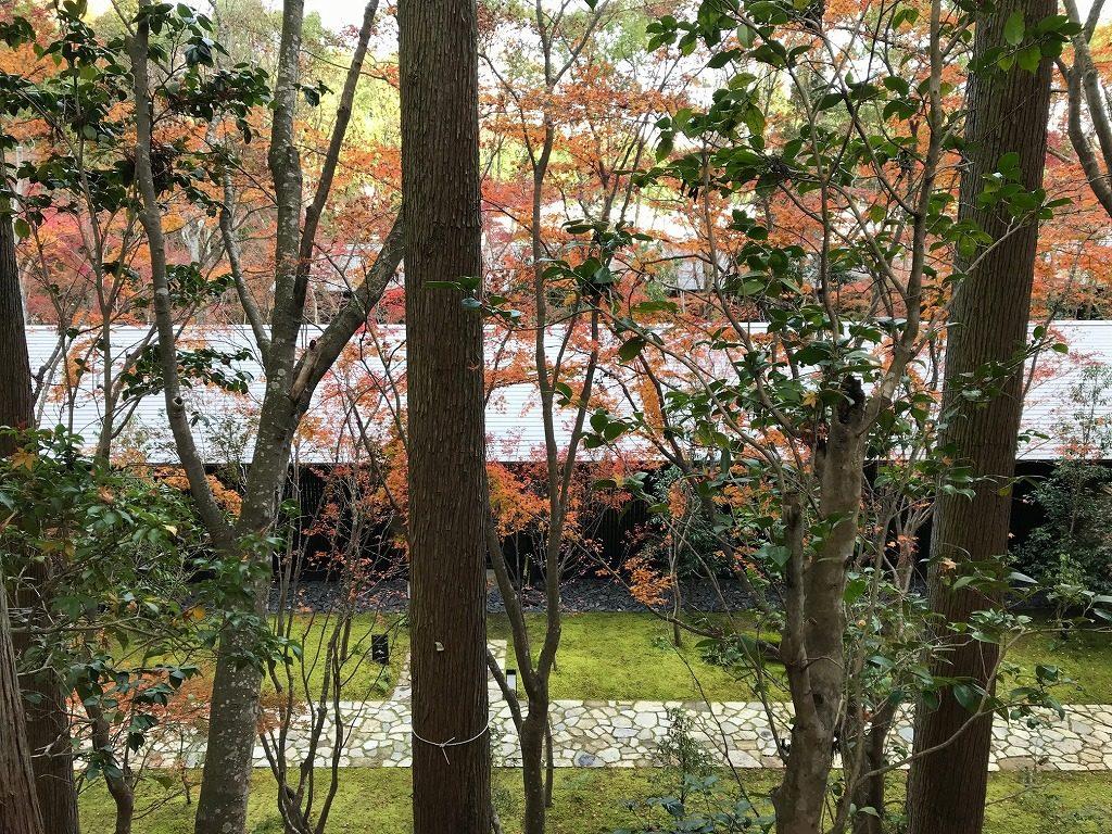 アマン京都