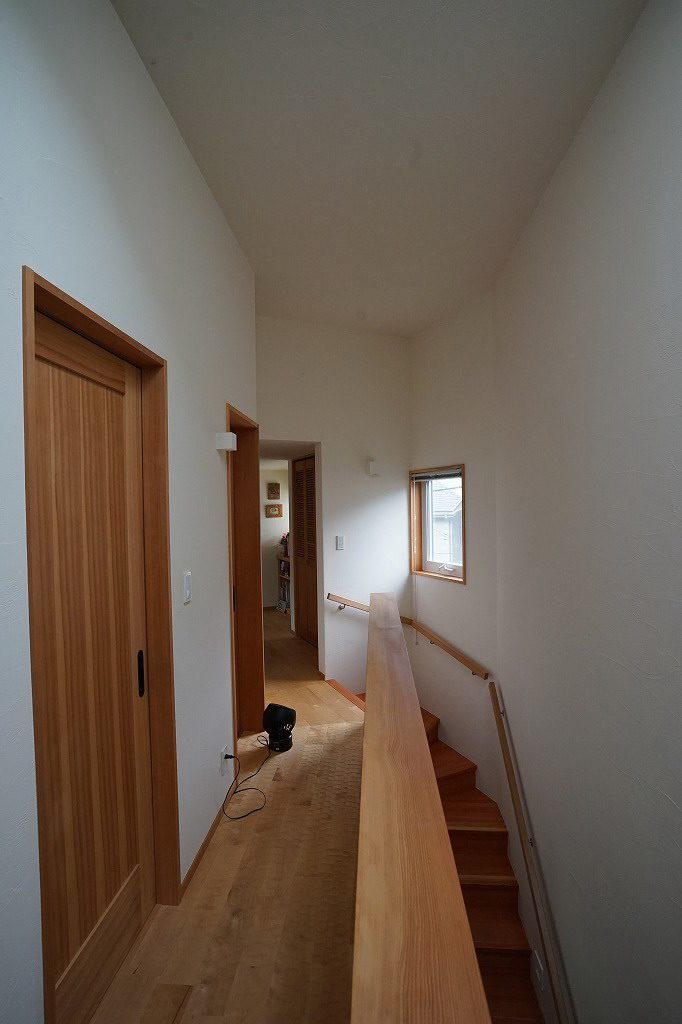 逗子 桜山の家