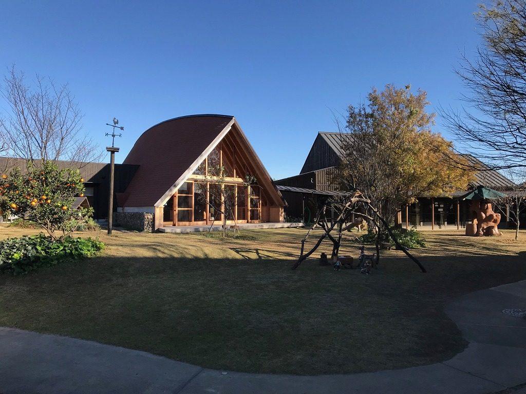 湖北白ばら幼稚園