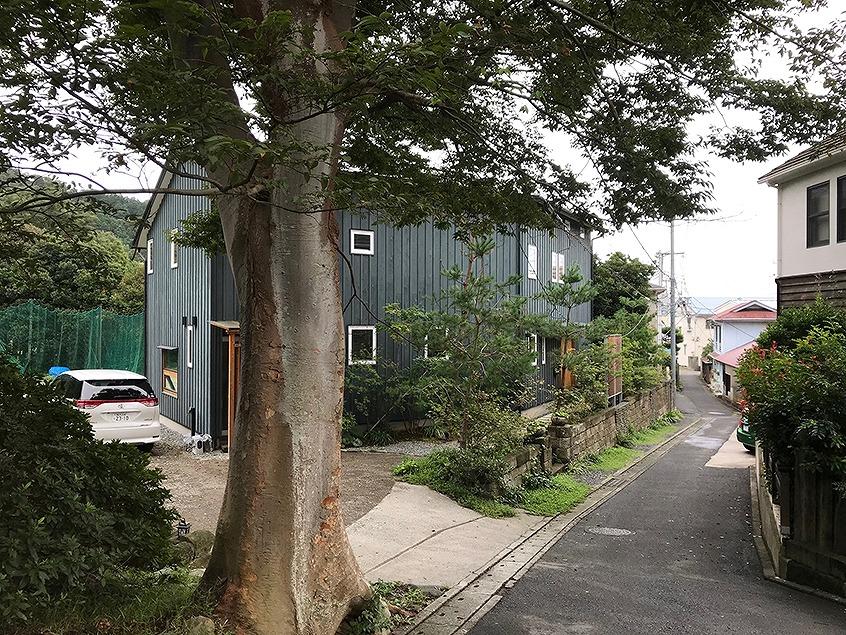 渡辺篤史の建物探訪