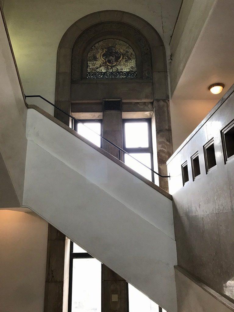 東京科学博物館