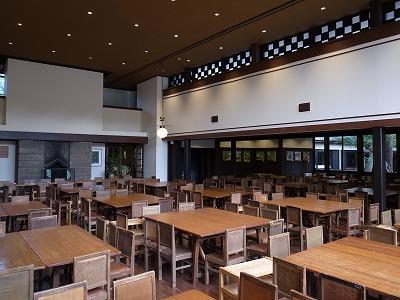 ハイ ライト 食堂 ハイサイドライトの効果 建築家ブログ 建築家紹介センター